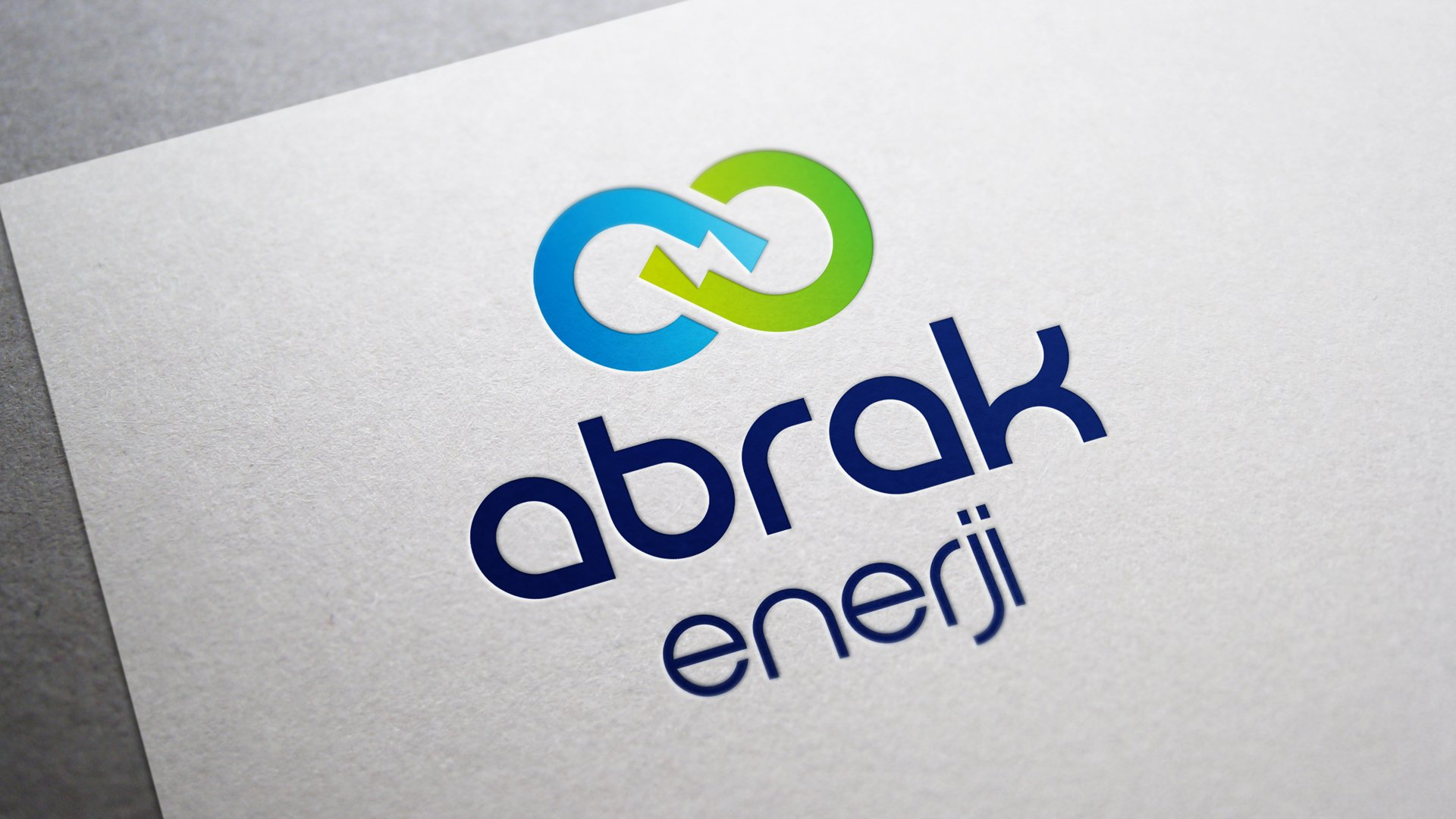 Abrak Enerji
