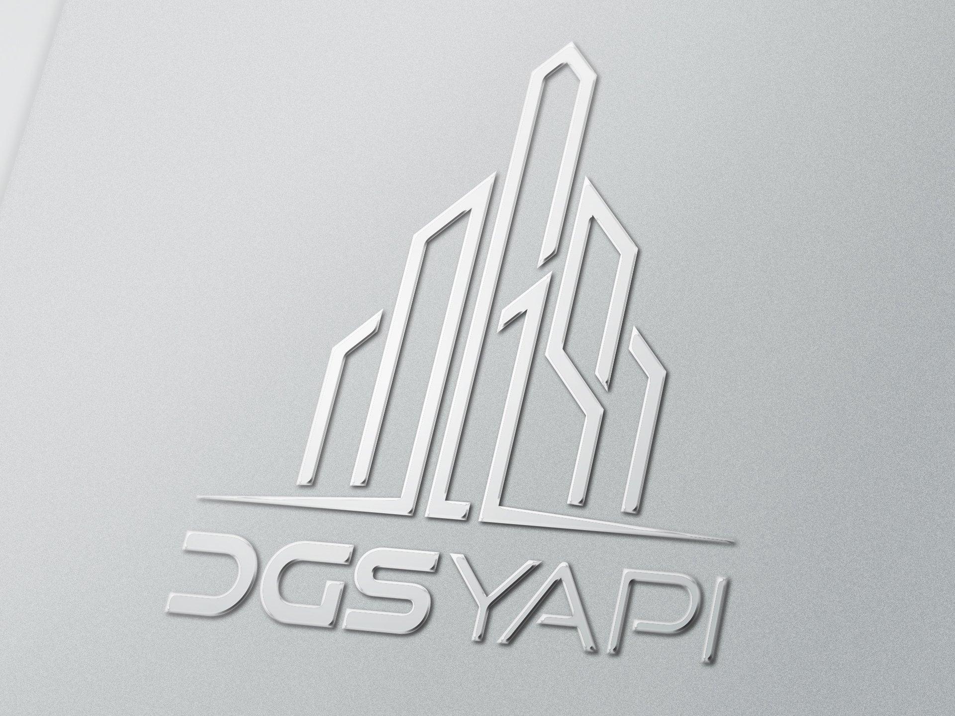 DGS Yapı