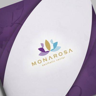 Monarosa Estetik