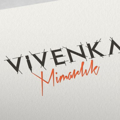 Vivenka Mimarlık